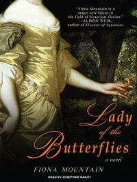 Lady_of_the_Butterflies