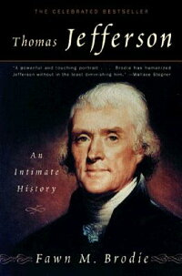 Thomas_Jefferson:_An_Intimate
