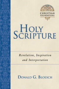 Holy_Scripture:_Revelation,_In