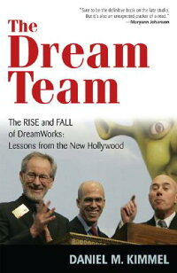 The_Dream_Team:_The_Rise_and_F