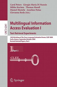Multilingual_Information_Acces