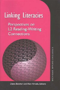 Linking_Literacies:_Perspectiv
