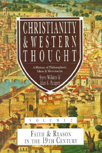 Christianity_&_Western_Thought