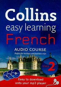 Collins_Easy_Learning_French,