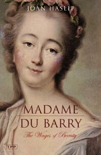 Madame_Du_Barry:_The_Wages_of