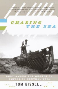 Chasing_the_Sea:_Lost_Among_th