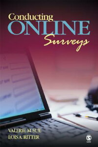 Conducting_Online_Surveys