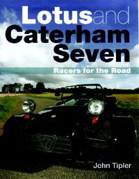 Lotus_and_Caterham_Seven:_Race