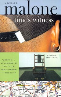 Time's_Witness