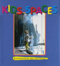 Kids_Spaces:_A_Pictorial_Revie