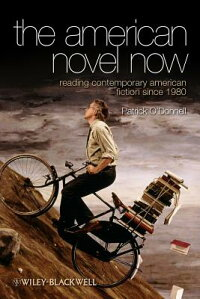 The_American_Novel_Now:_Readin
