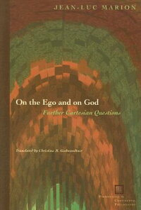 On_the_Ego_and_on_God:_Further
