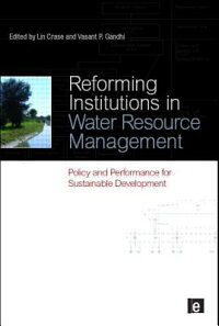Reforming_Institutions_in_Wate