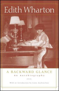A_Backward_Glance:_An_Autobiog