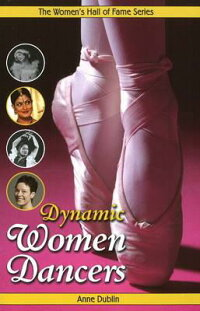 Dynamic_Women_Dancers
