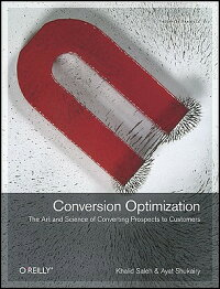 Conversion_Optimization:_The_A