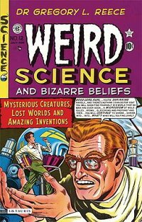 Weird_Science_and_Bizarre_Beli