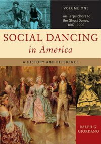 Social_Dancing_in_America_Two