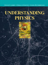 Understanding_Physics