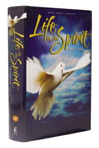 Life_in_the_Spirit_Study_Bible