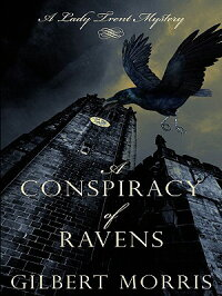 A_Conspiracy_of_Ravens