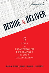 Decide_&_Deliver:_5_Steps_to_B