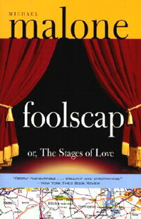 Foolscap:_Or,_the_Stages_of_Lo