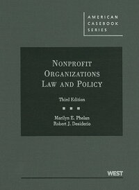 Nonprofit_Organizations_Law_an