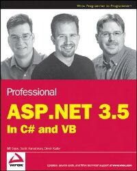 Professional_ASP.Net_3.5_in_C#