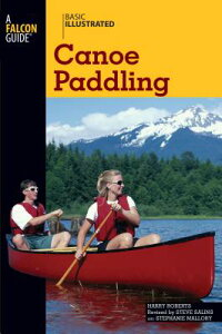 Basic_Illustrated_Canoe_Paddli
