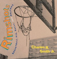 Rimshots:_Basketball_Pix,_Roll