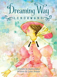 Dreaming Way Lenormand