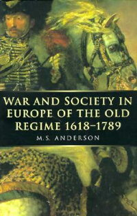 War_and_Society_in_Europe_of_t