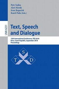 Text,_Speech_and_Dialogue:_13t