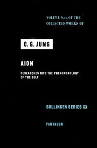 Collected_Works_of_C.G._Jung,