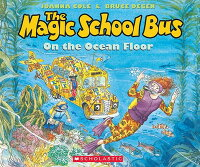 The_Magic_School_Bus_on_the_Oc