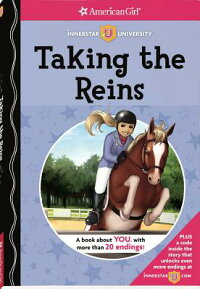 Taking_the_Reins