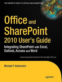 Office_and_Sharepoint_2010_Use
