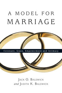 A_Model_for_Marriage:_Covenant