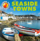 Beside the Seaside: Seaside Towns