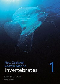 New_Zealand_Coastal_Marine_Inv