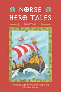 Norse_Hero_Tales:_The_King_and