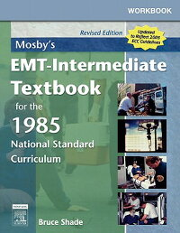 Workbook_for_Mosby's_EMT-Inter