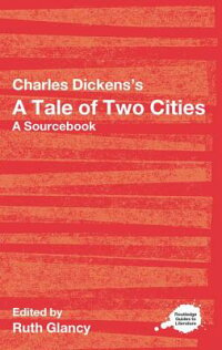 Charles_Dickens's_a_Tale_of_Tw