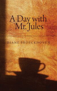 A_Day_with_Mr._Jules