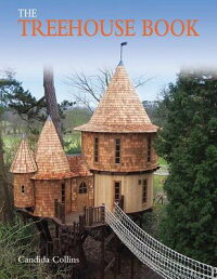 The_Treehouse_Book