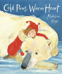 Cold_Paws,_Warm_Heart