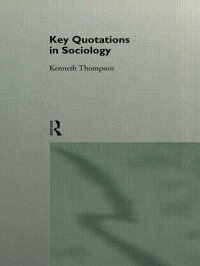 Key_Quotations_in_Sociology