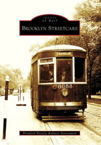 Brooklyn_Streetcars
