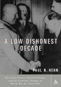 A_Low_Dishonest_Decade:_The_Gr